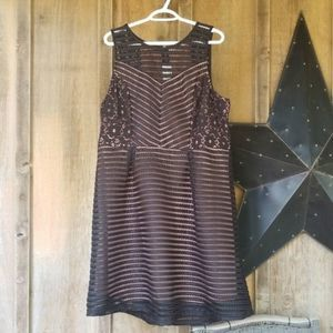 Maurices Plus Size Dress size 20